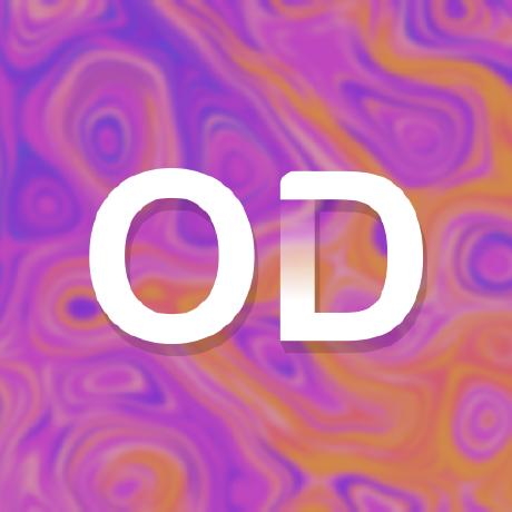 @OliverDew