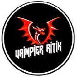 VaimpierOfficial logo