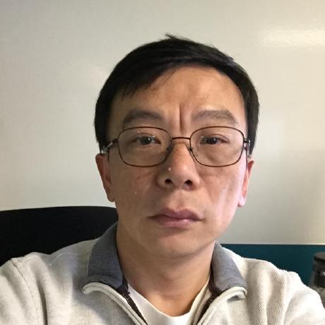 Yongqu