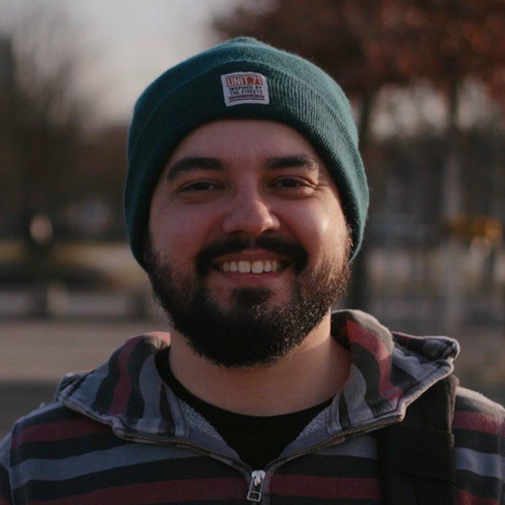 fefas's avatar