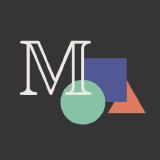 ManimCommunity logo