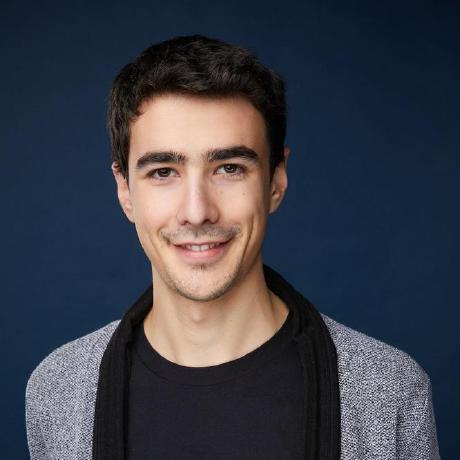 Nicolas Gontier