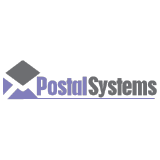 postalsys logo
