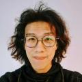 fanweixiao