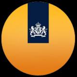 minvws logo