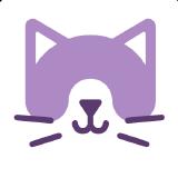 ChatKitty logo