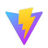 vitejs logo