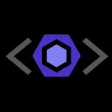 jsx-eslint logo