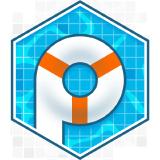 piscinajs logo