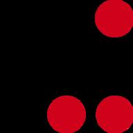SkunkWerks GmbH