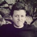 Randy Abernethy