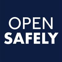 @opensafely