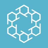 fractalide logo