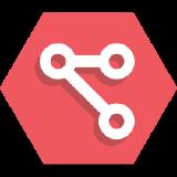 nodegit logo