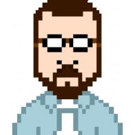 kenbellows avatar
