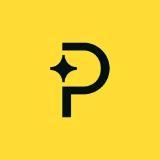 PaddleHQ logo
