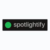 spotlightify logo