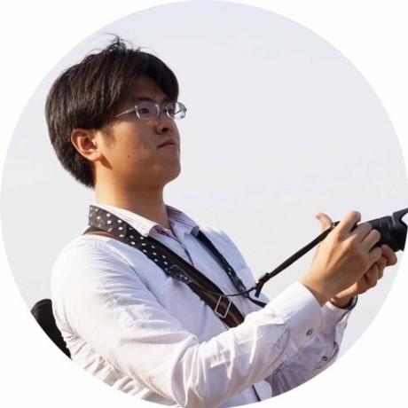 @cm-yamamoto-hiroki