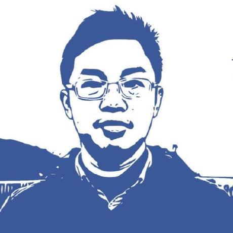 Weng Wei