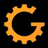 gogearbox logo