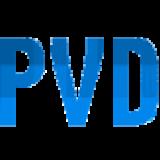 PVDTechEvents
