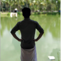 Masco Kaliyamoorthy