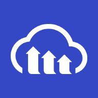 cloudinary-labs