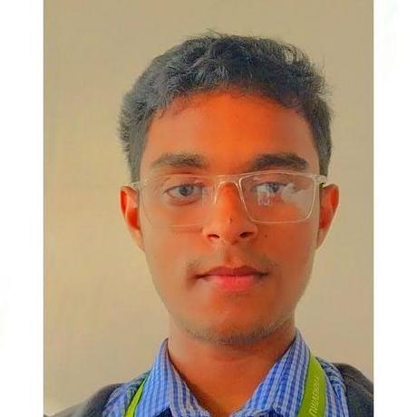 Euhid Aman