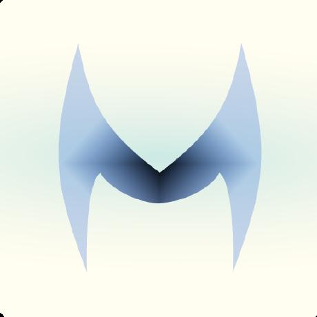 maverick-360