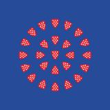 stayawayinesctec logo