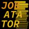 @jobatator