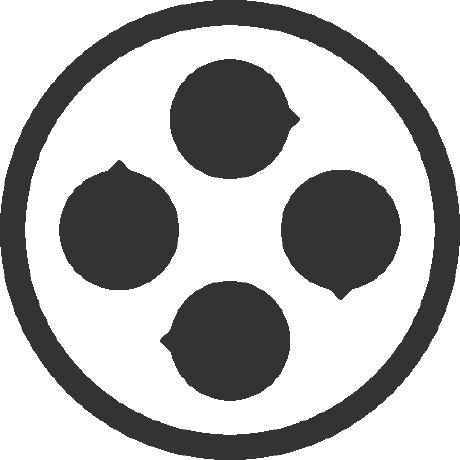 cordova-plugin-safe-reload
