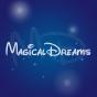 @MagicalDreams