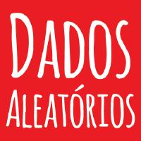 @Dadosaleatorios