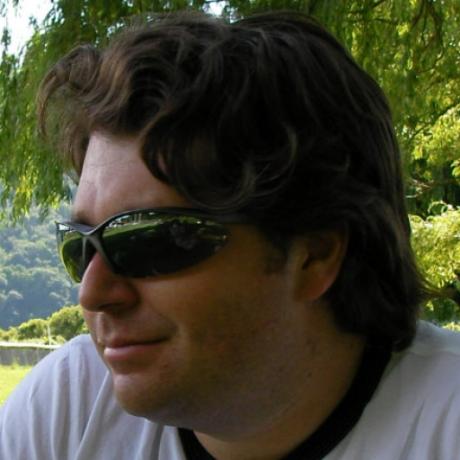 Justin Edelson