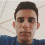 @aleglez22
