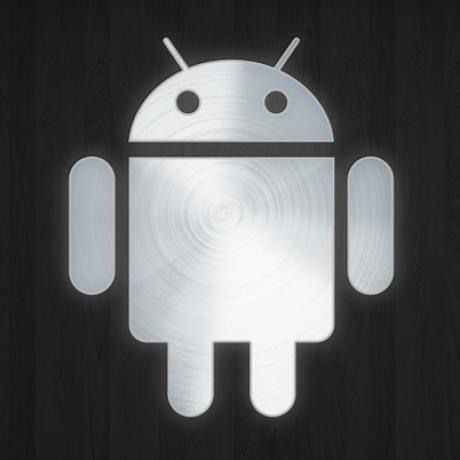 @Android-KitKat