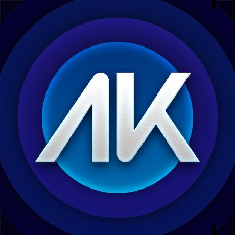 `audiokit`'s avatar