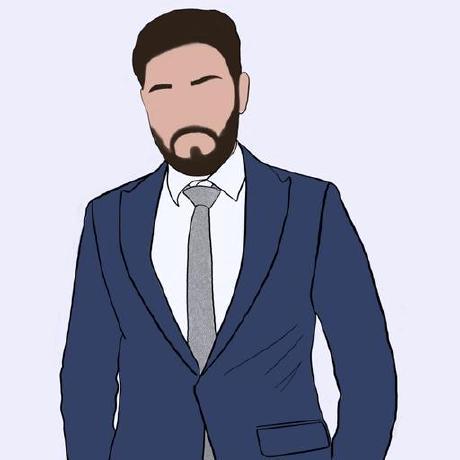 Ihtasham's avatar