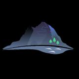a-synchronous logo