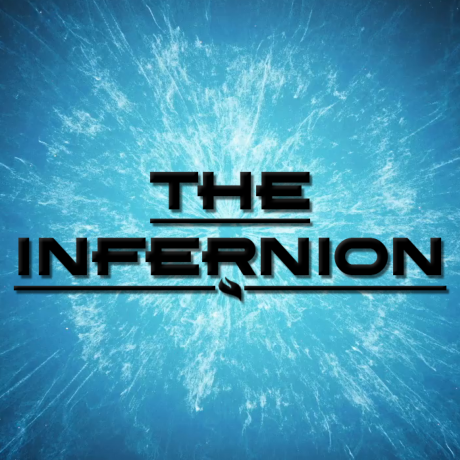 Infernion