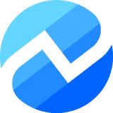 kindmetrics logo