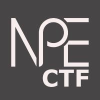 @NullPointerException-CTF
