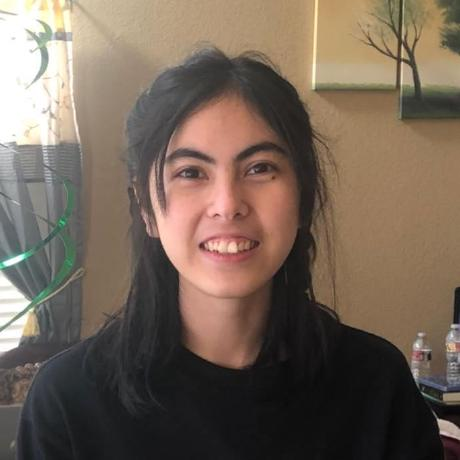 Kaye Oda