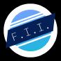 @federation-interservices-d-informatique