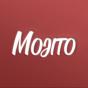 @Mojito-Fivem