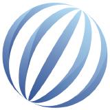 modernweb-dev logo