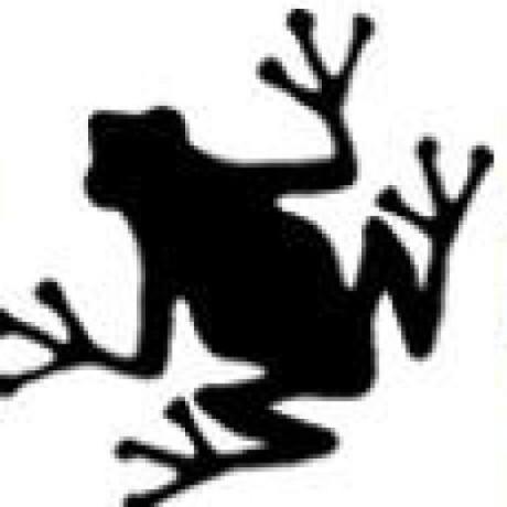 evilfrog