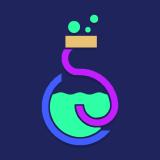 DevSnowflake logo