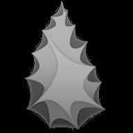 OpenCobolIDE/Python-COBOL - Libraries io